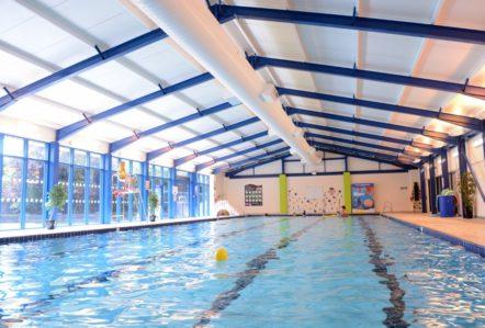 Horncastle Pool, Lincolnshire, Magna VItae