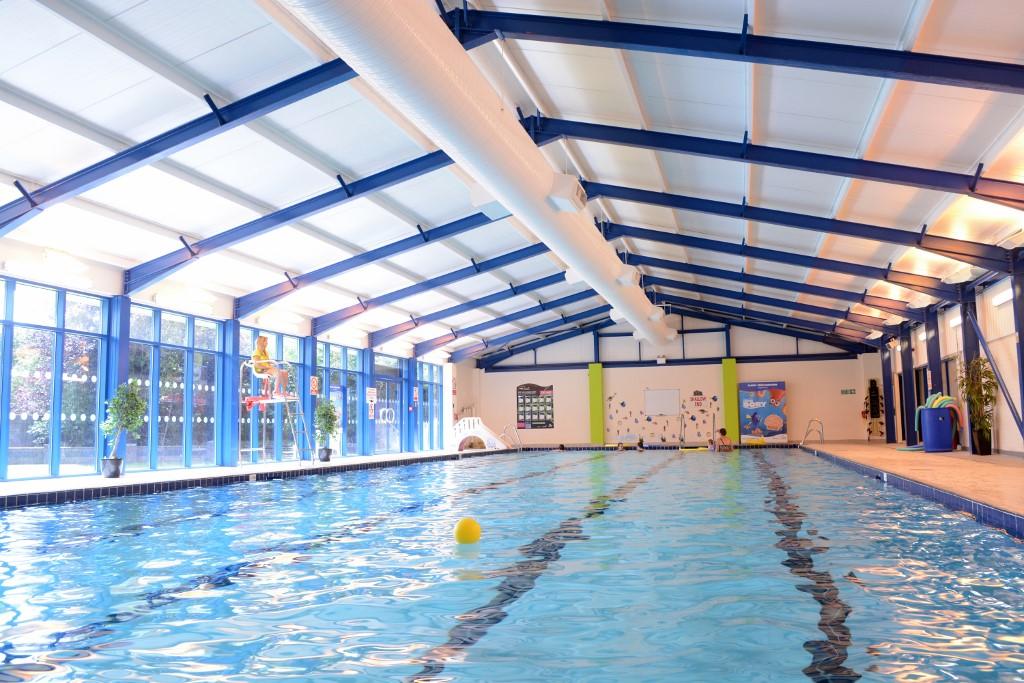 Leisure Centre Horncastle Horncastle Pool Fitness