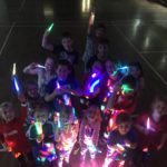 Horncastle Holiday Activities Bannovallum School Lincolnshire